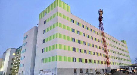 Rama publikon fotot nga spitali i ri në QSUT: Shëmbëlltyrë e vizionit tonë transformues