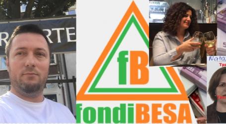 INVESTIGIM 24/ Skandali i 'Fondit Besa'. Si i vodhën juristit paratë e pronës kolateral të kredisë (Dokumentet)