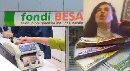 INVESTIGIM XII/ Si firmosnin dhe vulosnin noteret Majlinda Demollari dhe Edlira Malaj kontratat mashtruese të 'Fondit Besa' pa praninë e klientit dhe pa qenë as vetë në Shqipëri