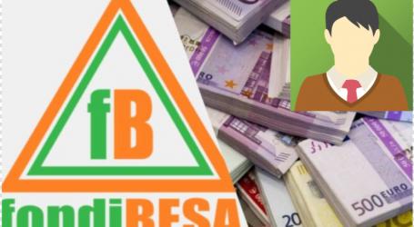 INVESTIGIM XIV/ Dëshmia 'bombë' e punonjëses: Ja si pastrohen miliona në 'Fondin Besa'