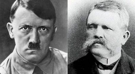 Zbulohet korrespondenca/ Ky ishte burri që kishte ndikim të padiskutueshëm te Adolf Hitleri