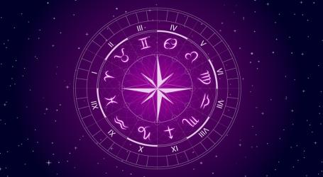 """""""Shmangni konfrontimet në punë""""/ Parashikimi i horoskopit sot, 25 mars 2021"""