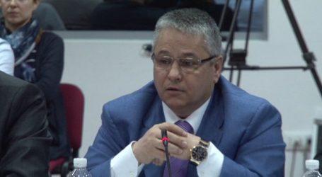 """Cili ishte """"heroizmi"""" i Bashkim Finos në politikën shqiptare?"""