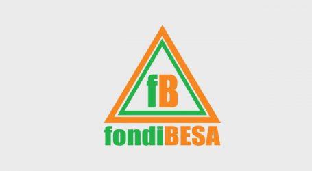 EKSKLUZIVE- INVESTIGIM IV/ Skandali, 'Fondi Besa' vodhi 10 mln USD nga qytetarët. Në 3 vite 2500 persona u bënë klientë pa e ditur
