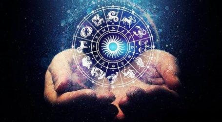 Horoskopi, 18 prill 2021