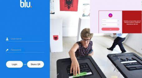 """Zbulohet aplikacioni """"BLU"""" i Partisë Demokratike për """"thithjen"""" e votës"""
