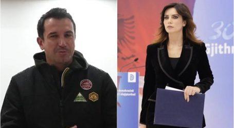 VIDEO/ A do ta lërë mandatin Grida Duma? (një premtim i dhënë dhe pak humor)