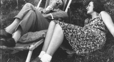 Njëra plumb në kokë, tjetra vetëvarje/ Fati tragjik i të dashurave të Hitlerit dhe pasionet e fshehta të ish-diktatorit