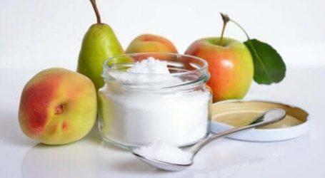 Jeni intolerant ndaj sheqerit dhe frutave? Ja si ta kuptoni problemin që keni me fruktozën