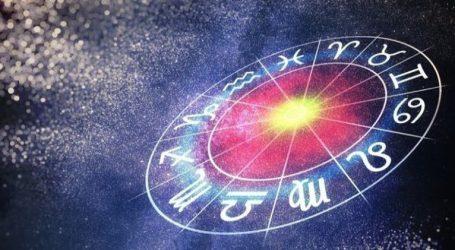 Mësoni fatin tuaj në horoskopin për ditën e sotme, 22 prill 2021