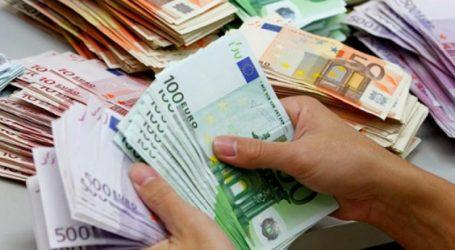 Njihuni me këmbimin valutor, 15 prill 2021