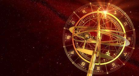 Horoskopi për sot, 13 prill 2021