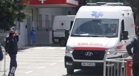 COVID-19 në Shqipëri/ Shifrat në rënie, 138 raste të reja dhe 2 viktima në 24 orët e fundit