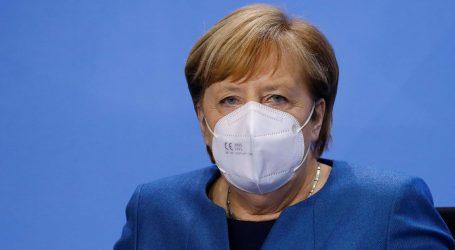Dy të tretat e gjermanëve kërkojnë një lockdown më të ashpër