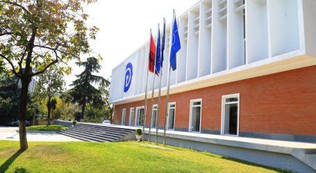 PD padit në SPAK kryeministrin Rama, ja 4 veprat penale për të cilat e akuzojnë