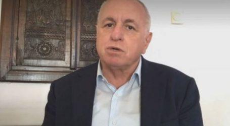 """""""Vaksinat në Shqipëri, të skaduara"""", ISHP reagon ndaj akuzave të Shehut: Janë të sigurta"""