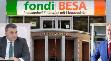 INVESTIGIM 30/ Skandali i 'Fondit Besa'. Ja si Banka e Shqipërisë bashkëpunon me Bajram Muçën