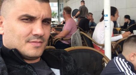 Masakra e Elbasanit/ Kush është Emiljan Prenga, ish-polici i plagosur sot, i arrestuar dikur për 'gjobëvënie' dhe trafik narkotikësh