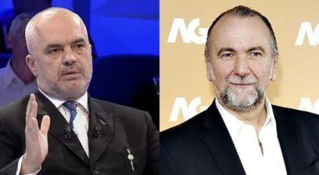 Shqipëria duhet t'i paguajë biznesmenit italian 110 milionë euro, Becchetti flet për herë të parë për gjyqin e fituar ndaj Qeverisë Rama