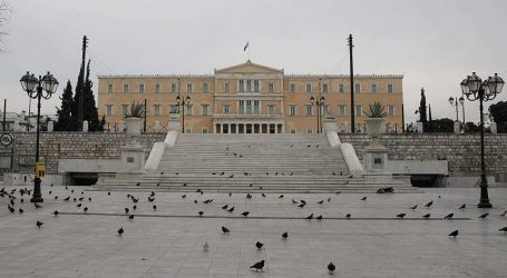 Greqia heq karantinën për BE-në, SHBA-në dhe 4 shtete të tjera