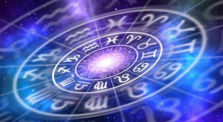 """""""Do të çliroheni nga tensionet""""/ Parashikimi i horoskopit sot, 28 prill 2021"""