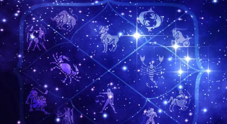Horoskopi për sot, 12 prill 2021