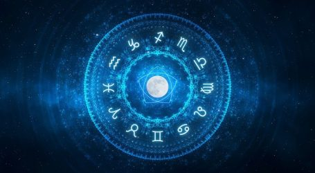 Horoskopi për ditën e sotme, 29 prill 2021