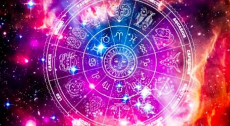 Paratë, dashuria, fati/ Çfarë thotë horoskopi për ju sot