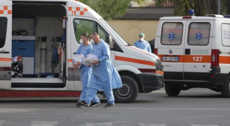 Bilanci i COVID-19/ MSH-ja: U regjistruan 207 raste të reja dhe 5 humbje jete në 24 orët e fundit