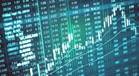 Njihuni me këmbimin valutor, 16 prill 2021