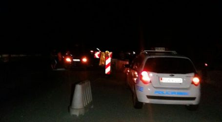 Tiranë/ Degjeneron sherri me thika, plagosen rëndë dy persona