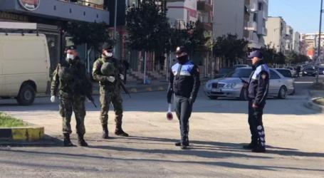 Të shtëna me armë zjarri në Kavajë, plagoset 34-vjeçari