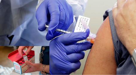 Mooooosss! Nuk mjaftojnë 2 DOZA për vaksinat anti-Covid… Një e tretë duhet të merret 6 muaj pas të parave