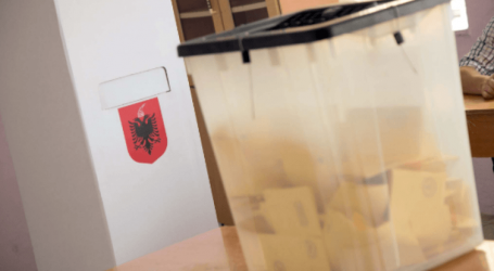 DW: Zgjedhjet në Shqipëri, në një vit jubile