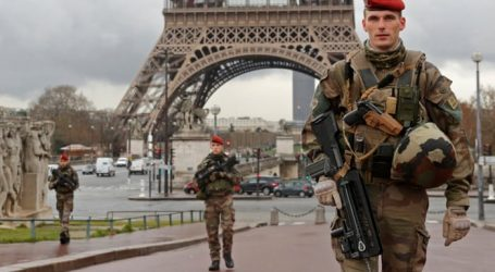 Macron po islamizon Francën? Ushtarët paralajmërojnë për 'luftë civile' në shtetin e 'lirisë, barazisë dhe vëllazërisë'
