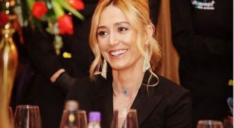 Anita Haradinaj: 'Nusja e Komandantit' është titulli më me nder që mbaj!