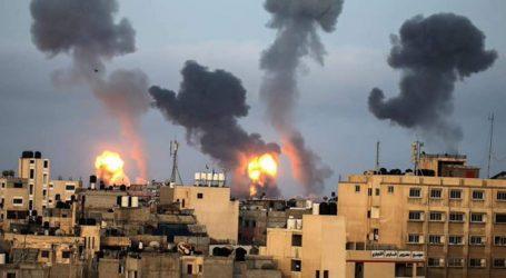 VIDEO/ Thellohet konflikti, Izraeli shpall gjendjen e emergjencës në Lod