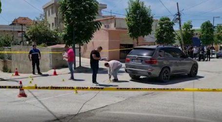 Gazetari zbulon të pathënat e atentatit në Vlorë: Bledar Birçaj ka qenë drejtor banke