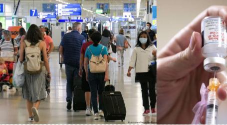 BE rihap Schengen-in, por jo të gjithë shqiptarët e vaksinuar mund të udhëtojnë! Ja cilët kategori mund të dalin nga vendi…