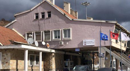 'Të hapen doganat me Shqipërinë'/ Kërkesa e papritur e deputetëve të 'Demokracisë së Re' për qeverinë e Athinës