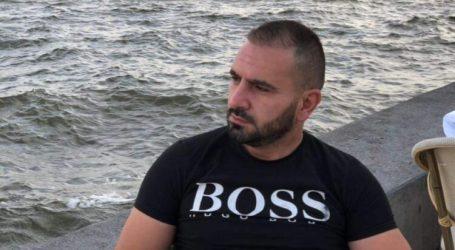 U qëllua 80 herë në drejtim të makinës së tij, ky është 43-vjeçari që u ekzekutua në Shkup
