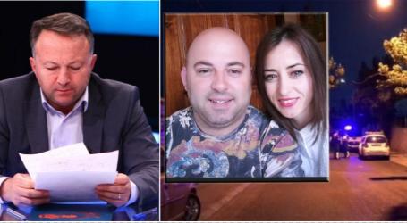 SHISH-i nuk paguan dot informatorët, bandat po!/ Dëshmia 'bombë' e gazetarit: Të rinjtë agjentë të punësuar të grupeve kriminale…