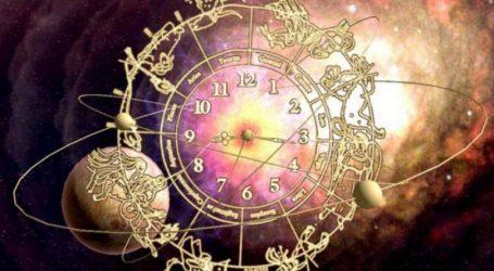 Horoskopi për sot, 4 maj 2021