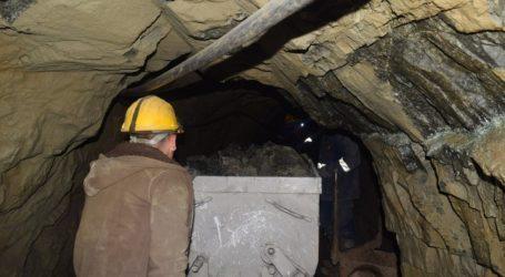Gazi në minierën e Martaneshit, policia jep detaje: 3 persona të asfiksuar, ja çfarë e shkaktoi ngjarjen