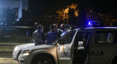 Ekzekutimi i biznesmenit shqiptar në Maqedoni, ngjarja merr një tjetër rrjedhë. Ja çfarë detajesh jep policia