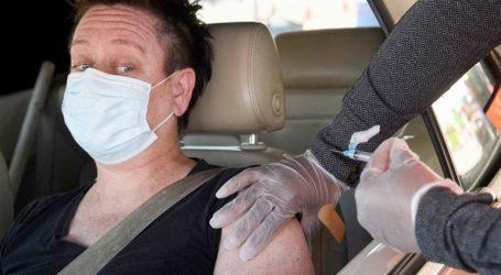 Studimi/ Ankthi dhe stresi kanë shkaktuar efekte, si marrje mendsh apo humbje ndjenjash gjatë vaksinimit anti-Covid
