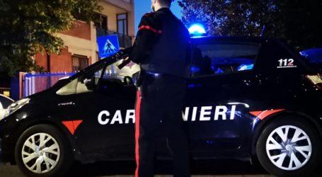 Arrestohet trafikanti shqiptar në Itali, lëvizte në mbrëmje pas orës policore