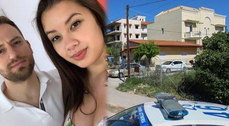 """Vrasja makabre në Greqi/Pse grabitësit mbytën 20-vjeçaren, kur kishin armë me vete? Shteti """"ngrihet"""" në këmbë"""