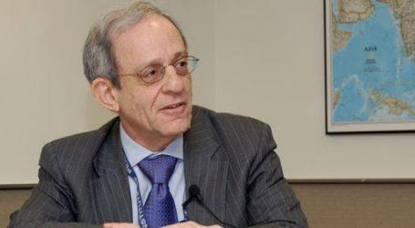 """Profesori amerikan: Dokumenti """"non-paper"""" është në interes të Serbisë"""
