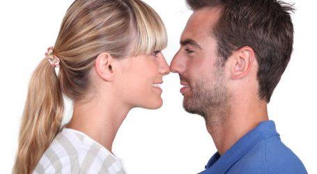 Studimi/ Meshkujt me hundë të madhe, ja pse janë kaq shumë të dëshiruar nga femrat…